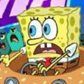 1256821477_spongebob-delivery-dilemma