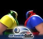 1257432352_crunchball-3000