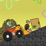 1334761527_skvidvard-na-traktore