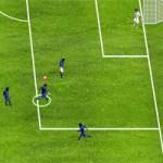 1366976757_igra-chempionat-po-futbolu-2010