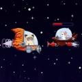1373025746_igra-galakticheskie-koty