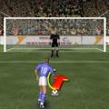1377019757_igra-futbolnyy-chempionat-2014