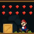 1382625138_igra-mario-rudokop