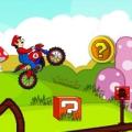 1387543269_igra-mario-chempion-tryukovoy-motoezdy