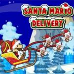 1388495668_igra-santa-mario-dostavka-podarkov