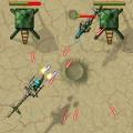1408112361_igra-bitva-v-pustyne
