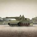 3D Tanks