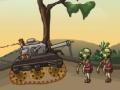 igra-boevoj-tank-zombi-onlajn-igrat-besplatno