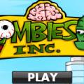 igra-corporatsiya-zombi