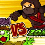 igra-nindzya-protiv-zombi