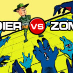 igra-soldier-vs-zombies