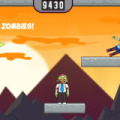 igra-specnas-protiv-zombi