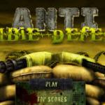 igra-sredi-zombi