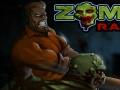 igra-zombi-jarosti-onlajn-igrat-besplatno-zombie