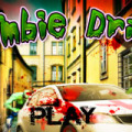 igra-zombie-drive