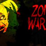 igra-zombie-warfare