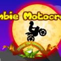 motogonka-na-kladbishe