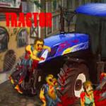 online-igra-zombie-tractor