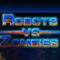roboty-protiv-zombi