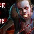sniper-vs-zombie