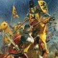 1257538224_medieval-rampage-2