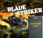 1258046288_blade-striker