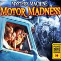 1323714039_mashina-misterii
