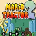 1337868255_mario-na-traktore-2