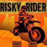 1342862306_riskovannyy-gonschik