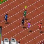 1344356962_sprint-na-100-metrov