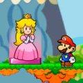 1352382169_onlayn-igra-mario-celuet-princessu