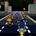 1365248885_igra-betmen-adrenalin-na-kolesah-3d