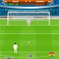 1366976477_igra-mirovoy-chempionat-po-futbolu-2010-seriya-penalti