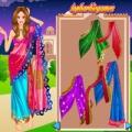 1377599937_igra-barbi-v-indiyskom-sari