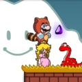 1382184728_igra-mario-i-princessa-pobeg