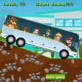 1382624349_igra-avtobus-mario