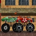 1384256494_igra-voyny-monster-trakov