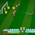1395827265_igra-mirovoy-turnir-po-futbolu-2014