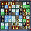 1411408963_igra-skazaniya-terratosa