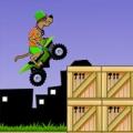 1414070356_skubi-du-motocikletnoe-sorevnovanie