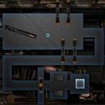 1415114860_igra-tehno-labirint