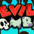 igra-evil-zombie
