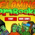 igra-flaming-zombooka-2