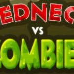 igra-mujik-protiv-zombi-zverey