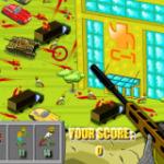 igra-zombi-snaiper