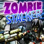igra-zombi-stalker