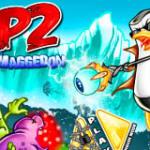penguins-vs-zombies2