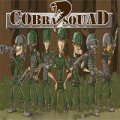 1357302115_igra-otryad-kobra
