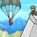 1376137538_igra-antiterroristicheskaya-oborona