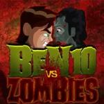 1383047718_igra-ben-10-protiv-zombi